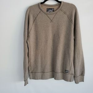 Lucky Brand Tops - Lucky Brand Top size Large